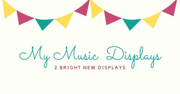New Studio Displays in Didsbury Piano Manchester
