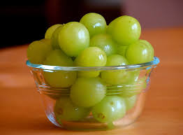 Grapes for Didsbury Piano rhythm game
